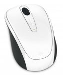 MS Wireless Mobile Mouse 3500 b