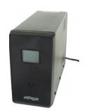 GEMBIRD UPS with LCD Display 1500VA