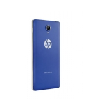 HP Slate6 VoiceTab Marine Blue Back Cove