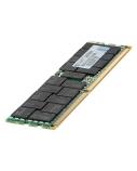 HPE 4GB 1Rx8 PC4-2133P-R Kit