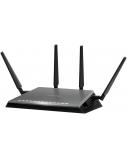 NETGEAR AC2600 VDSL/ADSL ModemRtr AnnexA