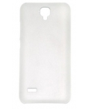 HUAWEI PC protective case White Y5
