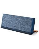 FRESHN REBEL Rockbox Fold  Fabriq Editio