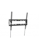 DIGITUS LED/LCD/TFT wall mount