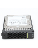 HUAWEI Hard Disk 300GB SAS 12Gb/s 10000r