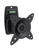 DIGITUS Universal Wall Mount up to 69cm