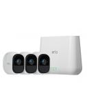 ARLO Pro 3 HD-Camera-Security Sy