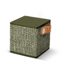 FRESHN REBEL Speaker BLUETOOTH ROCKBOX