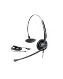 YEALINK YHS33 Monaural headset with nc