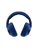 LOGI G433 Gaming Headset BLUE EMEA