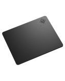 HP OMEN 100 Mouse Pad EURO