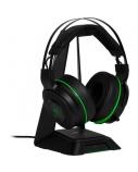 RAZER Thresher Ultimate - Xbox One