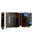 LENOVO DCG ThinkSystem 1Gb 4-port RJ45