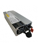 LENOVO DCG ThinkSystem 750W Power Supply