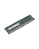 LENOVO DCG ThinkSystem 16GB TruDDR4