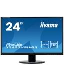 IIYAMA ProLite X2483HSU-B3 60,5cm