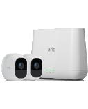 ARLO PRO 2 VMS4230P-100EUS