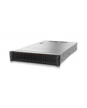 LENOVO DCG ThinkSystem SR650 Server 4110