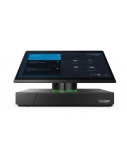 LENOVO ThinkSmart HUB500 i5-7500T (ND)