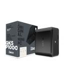 ZOTAC ZBOX QK5P1000-BE Quadro P1000 4GB