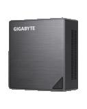 GIGABYTE BRi3H-8130 Brix i3-8130U DDR4