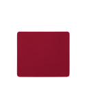 IBOX MP002 mouse pad Red
