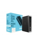 ZOTAC ZBOX CI620 nano mini-PC Barebone