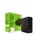 ZOTAC ZBOX MI620 nano mini-PC Barebone