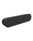 LOGI Rally Speaker GRAPHITE - ANALOG