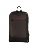 HAMA Manchester Notebook Backpack 15.6in