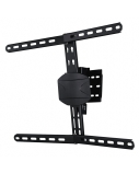 HAMA TILT TV Wall Bracket VESA 600x400
