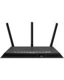 NETGEAR Nighthawk Pro Gaming WiFi Router