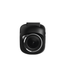 HAMA 60 Dashcam with Ultra Wide-Angle