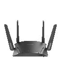 D-LINK EXO AC1900 Smart Mesh Wi-Fi