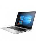 HP EliteBook 840 G6 i5-8265U 14inch FHD