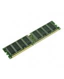 CISCO 16GB DDR4-2933-MHz RDIMM/1Rx4/1.2v