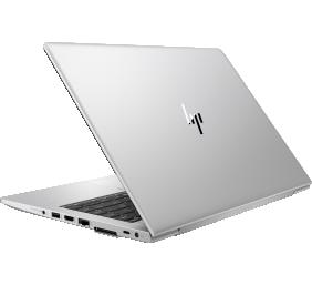 HP EliteBook 840 G6 i5-8265U 14i W10P