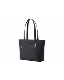 HP Executive 14.1in Lady Tote