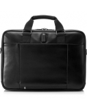 HP Executive 15.6in Leather Top Load