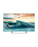 HISENSE 50inch TV H50B7500 (P)
