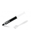 BE QUIET Thermal Grease DC1