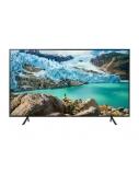 SAMSUNG 75inch UHD TV UE75RU7092UXXH