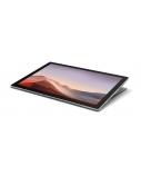 MS Srfc Pro7 i7 16GB 256GB Platinum CH R