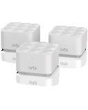 NETGEAR Orbi WiFi Set RBK13-100PES
