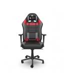 SILENTIUM PC Gear chair SR800 RD Chair