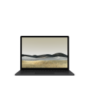 MS Surface Project AMD Ryzen 5 3580U 8GB