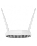 EDIMAX BR-6478AC V2 Edimax WiFi AC1200 D