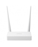 EDIMAX AR-7287WnA Edimax Wireless N300 A