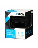 IBOX IGBTM9 I-BOX STRIDER BLUETOOTH SPEA