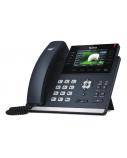 YEALINK SIP-T46S Yealink SIP-T46S telefo
